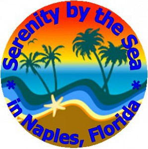 Serenity_Club_Southwest_Florida_Serenity_By Sea_Log0